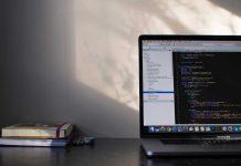 Best-Way-to-Choose-a-Web-Design-Service-on-americasbestblog