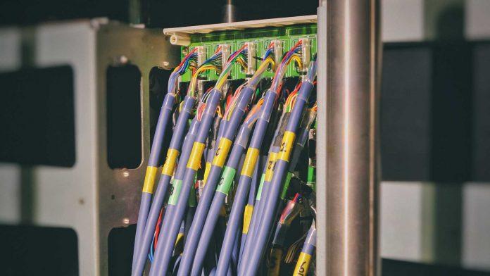 Helpful-Tips-to-Increase-Your-Broadband-Speed-on-americasbestblog
