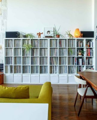Interior-Design-Rules-Everybody-Should-Know-on-Americasbestblog