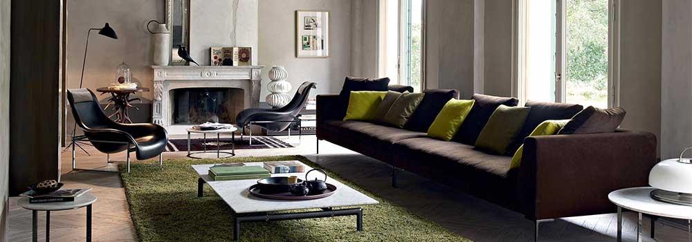 Quality-Furniture
