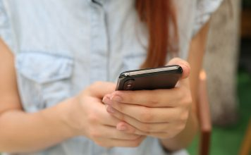 Cheapest-Price-of-Phones-in-Australia-on-americasbestblog