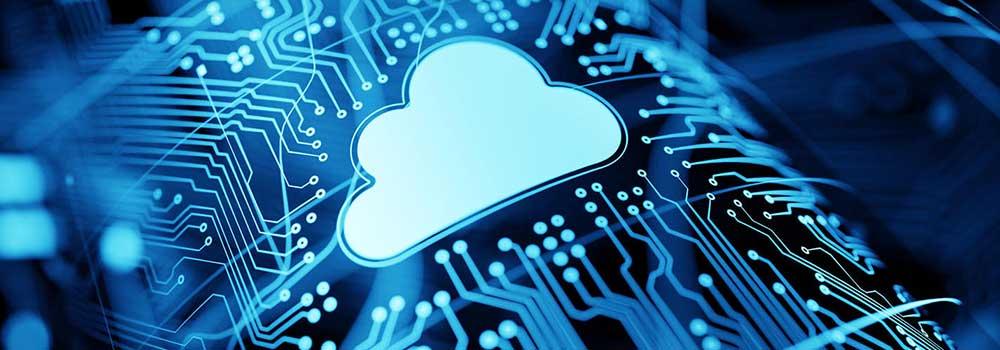 Cloud-Storage-on-Americasbestblog