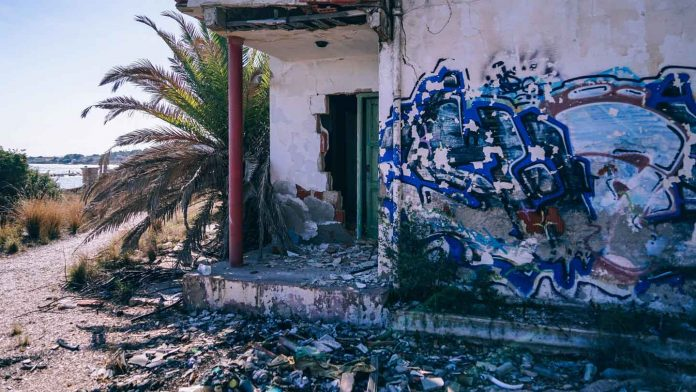 Environmental-Benefits-of-Bulk-Junk-Removal-on-americasbestblog