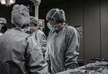 Medical-Image-Cloud-Storage-on-AmericasBestBlog