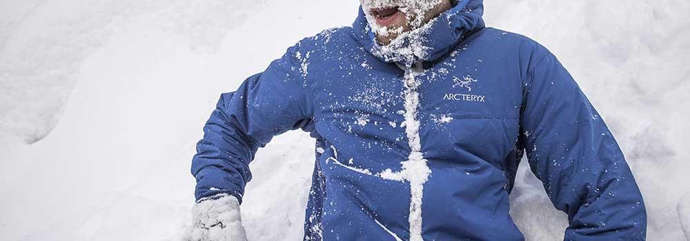 Rei-Snowboard-Jackets-on-AmericasBestBlog