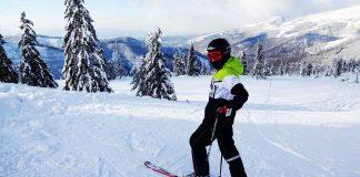 Rei-Snowboard-Pants-&-Jackets-on-AmericasBestBlog