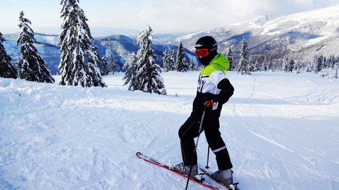 Rei-Snowboard-Pants-&-Jackets-on-AmericasBestBlog