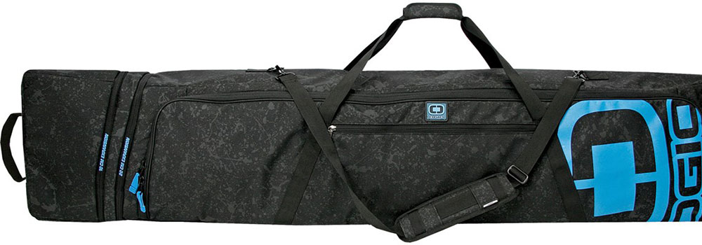 Snowboard-Bag-Sale-on-AmericasBestBlog