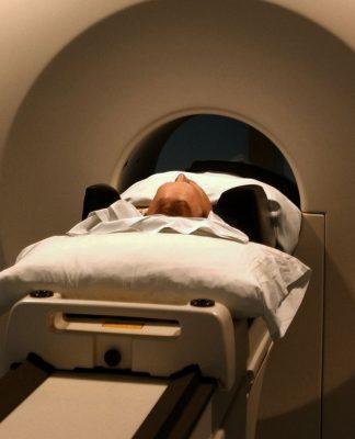 Radiology-Information-System-on-AmericasBestBlog