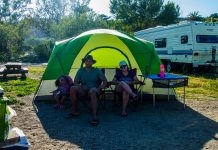 Camping-in-Santa-Barbara-in-Great-Stargazing-Spots-on-AmericasBestBlog