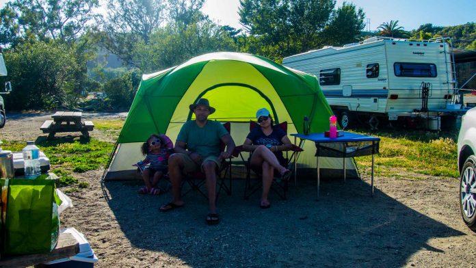 Camping-in-Santa-Barbara-in-Great-Stargazing-Spots-on-AmericasBestBlog