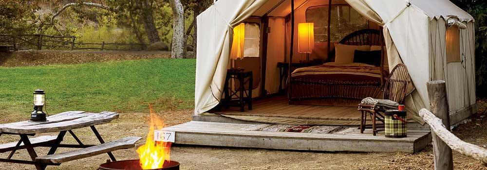 Camping-in-Santa-Barbara-on-AmericasBestBlog
