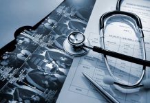 Know-About-Your-Radiology-Features-on-AmericasBestBlog