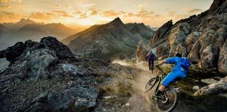 Which-Type-of-Bicycle-Should-You-Buy-on-AmericasBestBlog