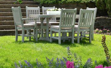 Make-Your-Backyard-Pleasant-with-These-6-Backyard-Ideas-on-americasbestblog