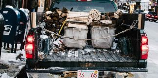 Best-Junk-Hauling-Services-in-Miami-on-americasbestblog