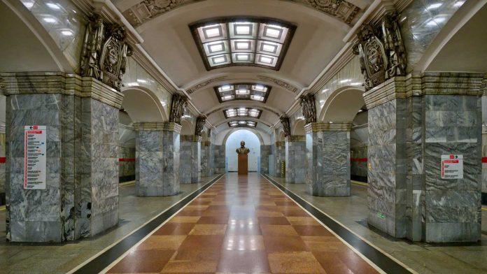 How-to-Repair-Marble-Floor-Cracks-on-americasbestblog