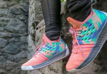 Lightweight-Climbing-Shoes-on-AmericasBestBlog
