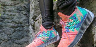 Lightweight-Climbing-Shoes-on-AmericasBestBlog