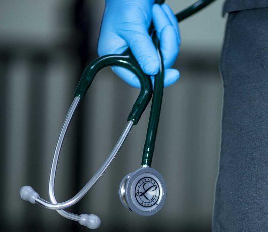 Prevent-Nursing-Mistakes-on-AmericasBestBlog