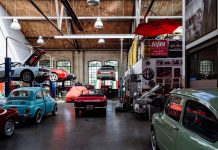 Tips-to-Keep-Your-Garage-Well-Thought-Out-on-americasbestblog