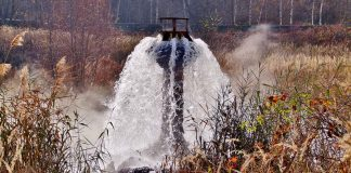 Tips-to-Prevent-Your-Drainage-Blockage-Effectively-on-americasbestblog