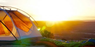 Tips-to-Find-the-Value-of-Cots-While-Camping-on-americasbestblog