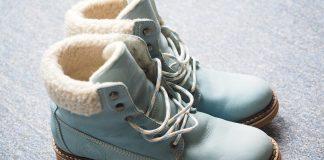 Women's-Winter-Boots-on-AmericasBestBlog