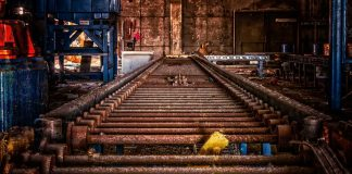 Tips-to-Prevent-Common-Problems-with-Conveyor-Belts-on-americasbestblog