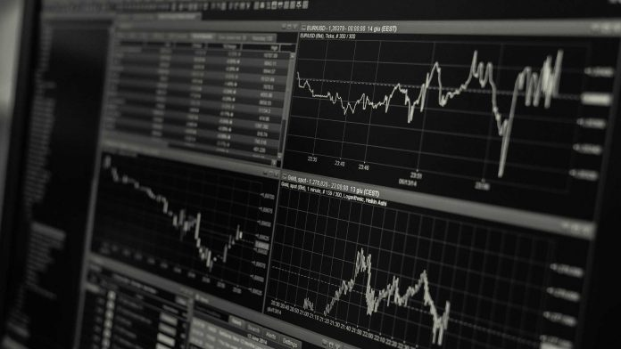 How-to-Choose-Best-Forex-Managed-Accounts-Service-on-americasbestblog