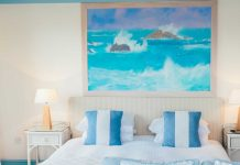 Best-Paint-Colors-for-Individual-Room-of-Your-House-on-americasbestblog