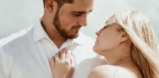 Questions-to-Ask-While-Dating-a-New-Guy-on-AmericasBestBlog