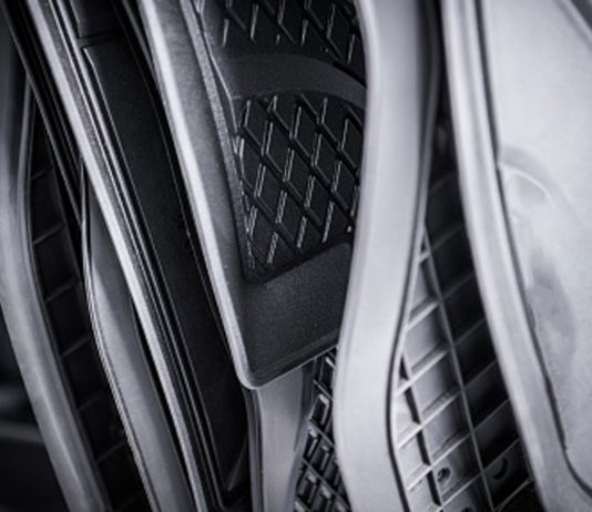 Things-You-Should-Know-About-All-Weather-Car-Floor-Mats-on-americasbestblog