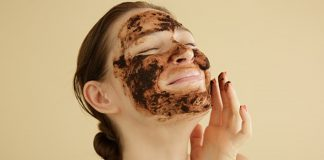 Organic-DIY-Face-Pack-for-All-Type-of-Skins-on-americasbestblog