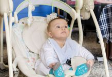 4-Infant-to-Toddler-Rockers-You-Should-Buy-on-americasbestblog