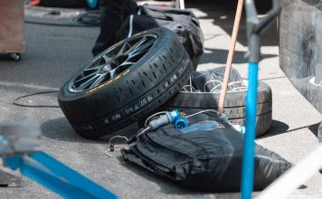 5-Cool-Facts-about-Tires-You-May-Not-Know-on-americasbestblog