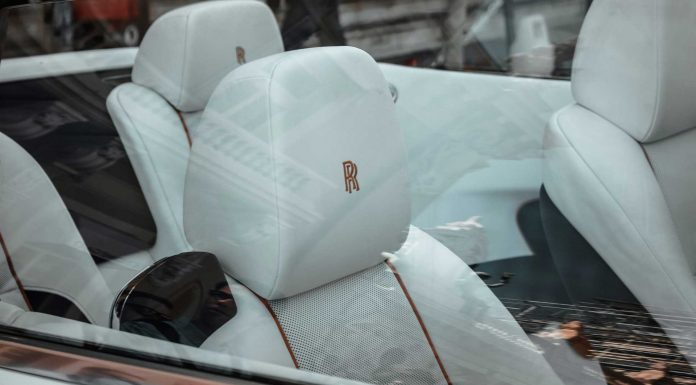 Practical-Tips-to-Choose-the-Best-Winter-Car-Seat-Covers-on-americasbestblog