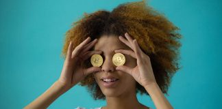 Which-One-Should-You-Go---Bitcoin-or-Not-to-Bitcoin-on-americasbestblog