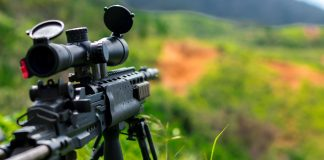 Buying-Guide-Tips-to-Choose-the-Right-Rifle-Scope-on-americasbestblog