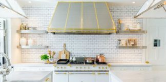 Some-High-Profile-Kitchen-Appliances-You'll-Love-Them-on-americasbestblog