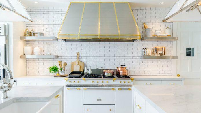 Some-High-Profile-Kitchen-Appliances-You'll-Love-Them-on-americasbestblog