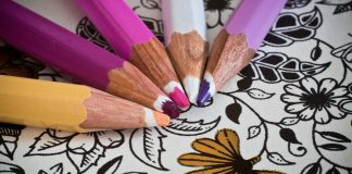 Advantages-of-Practicing-the-Best-Adult-Coloring-Books-on-americasbestblog