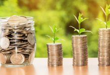 Building-Wealth-The-Beginning-Process-of-Making-Wealth-on-americasbestblog