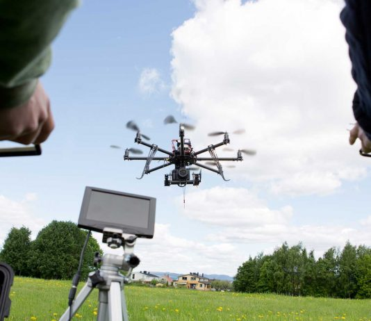 Difference-Between-Aerial-Mapping-&-Aerial-Surveying-on-AmericasBestBlog