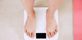 Reason-You-Are-Gaining-Weight-While-Wanting-To-Lose-It-on-americasbestblog