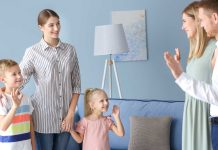 Tips-To-Stand-Out-At-Your-Nanny-Job-on-AmericasBestBlog