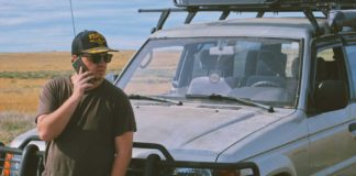 Some-Great-and-Must-Have-Accessories-for-Your-Truck-on-americasbestblog