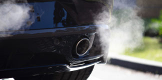 Truck-Exhaust-System-Get-the-Best-Tips-for-Towing-on-americasbestblog