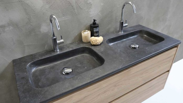 Choosing-the-Sink-Style-for-Matching-with-Your-Home-on-americasbestblog