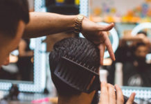 Four-Ideas-to-Select-the-Right-Hairstylist-for-You-on-americasbestblog